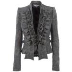 Givenchy 10A3017 100