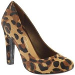 Jessica Simpson Jessica Pumps