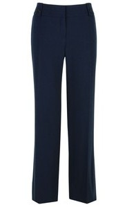 Windsmoor crepe trousers