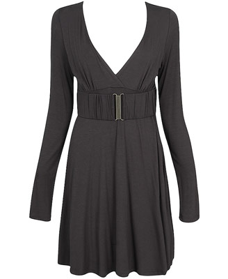 shannon-belted-knit-dress